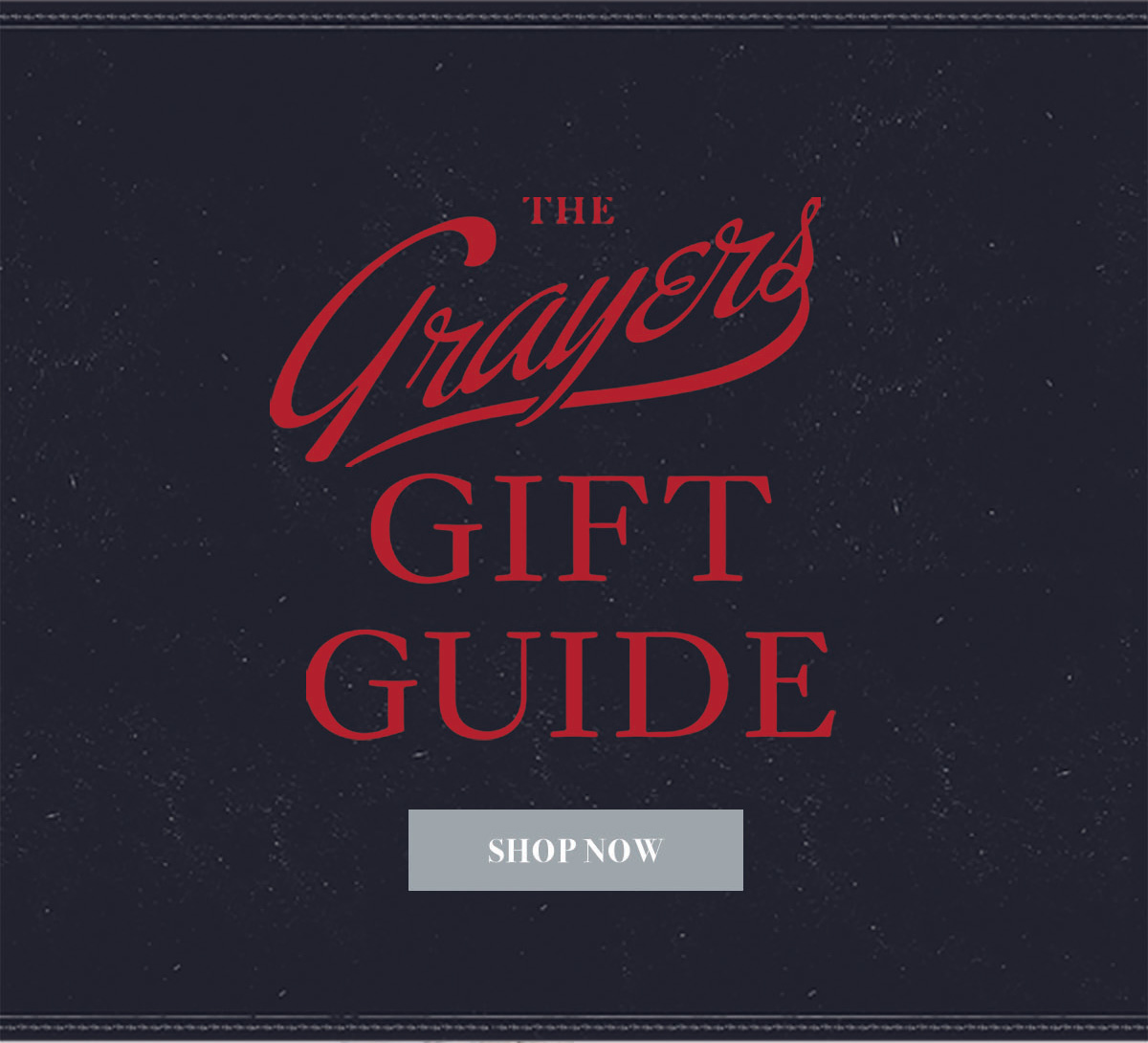 Shop Grayers